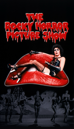 THE ROCKY HORROR PICTURE SHOW Screening Announced at Greater Lewisville Community Theater
