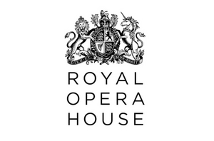 The Royal Opera House Celebrates 30 Years of Chance to Dance With Special #WorldBalletDay Film
