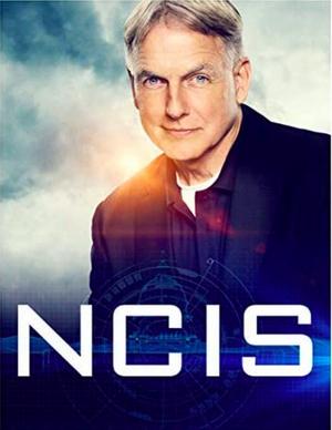 Mark Harmon Departs NCIS After Over 18 Seasons