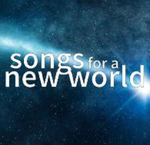 SONGS FOR A NEW WORLD Starring Carolee Carmello, Roman Banks & More Begins Performances Tomorrow at Paper Mill