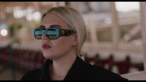 VIDEO: Self Esteem Releases 'Moody' Music Video Ahead of Album Release