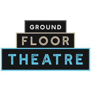 Ground Floor Theatre Announces Regional Premiere of UNEXPECTED JOY