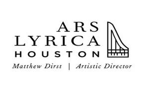 Ars Lyrica Houston Will Present ETERNITY AND THE UNDERWORLD Next Month