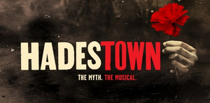 HADESTOWN Comes to The Fox Cities in December