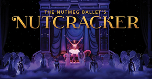 THE NUTCRACKER Comes to The Warner this December
