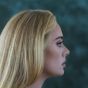 Adele Announces New Album '30'