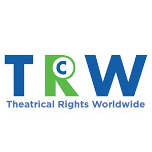 Craig Pospisil Joins Theatrical Rights Worldwide's TRWPlays Division