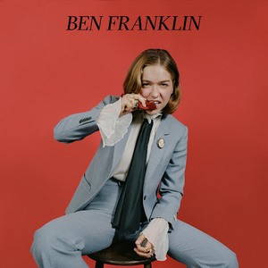 VIDEO: Snail Mail Releases New Music Video 'Ben Franklin'