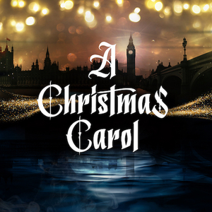 The Repertory Theatre of St. Louis Launches a New Holiday Tradition With First Annual Production of A CHRISTMAS CAROL