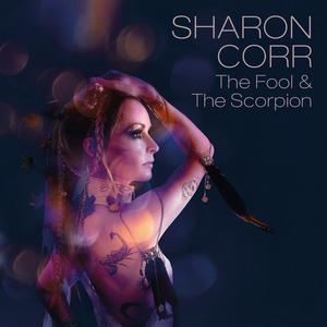 Sharon Corr Releases New Album 'The Fool & The Scorpion'