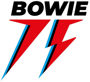 Celebrate 75 Years of David Bowie With NYC Pop Up Shop