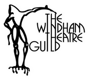 The Windham Theatre Guild to Present GHOST STORIES TO SCARE THE DICKENS OUT OF YOU