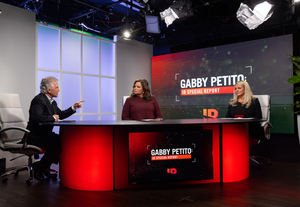 ID Channel to Present GABBY PETITO: ID SPECIAL REPORT Tonight