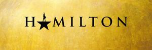 Former HAMILTON Cast Member Files Discrimination Complaint Against the Production