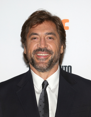 Javier Bardem In Talks To Play King Triton In Live Action LITTLE MERMAID