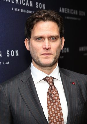 Rialto Chatter: Is Steven Pasquale Headed Off-Broadway In John Doyle's ASSASSINS At Classic Stage Company?