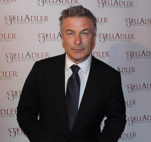 DR. DEATH Limited Series Announces Star-Studded Cast Including Alec Baldwin and Christian Slater