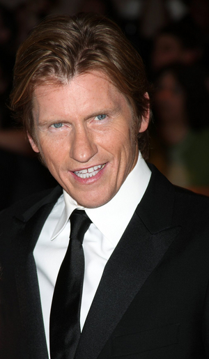 Denis Leary to Star in FOX's Holiday-Themed Comedy Series, A MOODY CHRISTMAS