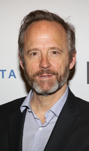 John Benjamin Hickey, Kyle Soller, And More Announced For THE INHERITANCE On Broadway; Full Casting Announced