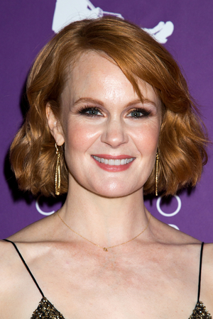 Skylight Music Theatre PresentsSKYLIGHT ON BROADWAY: AN EVENING WITH KATE BALDWIN AND MICHAEL UNGER