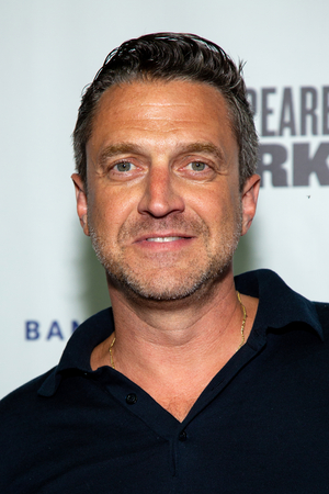 MCC Sets Cast of SEARED; Raul Esparza, Krysta Rodriguez, and More