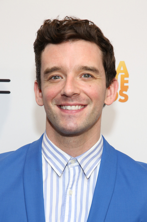 Michael Urie, Nikki M. James, Among Complete Casting of The Public's A BRIGHT ROOM CALLED DAY