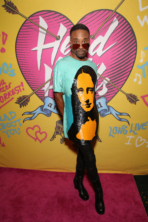 Billy Porter To Direct An Episode Of POSE In Its Third Season