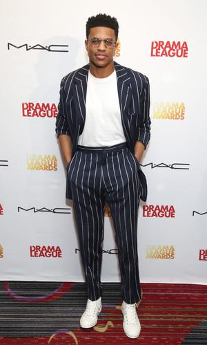 Broadway Star Jeremy Pope Will Lead Ryan Murphy's HOLLYWOOD