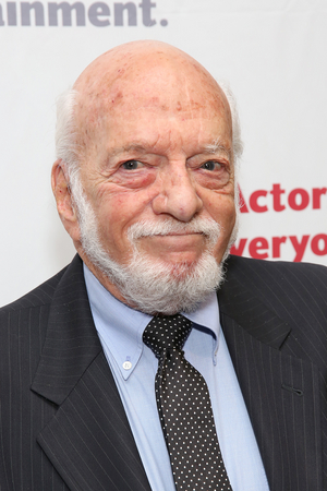Theater 2020 Presents BROADWAY IN BROOKLYN, A SALUTE TO HAL PRINCE