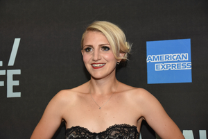 Ring In The New Year With Annaleigh Ashford & Seth Sikes At Feinstein's/54 Below