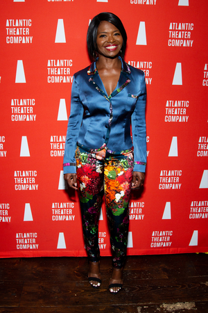 ROCKERS ON BROADWAY to Honor LaChanze and Russ Titelman