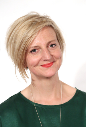 Marianne Elliott, Andrew Scott, and More Named London's Top Theatre People by The Evening Standard