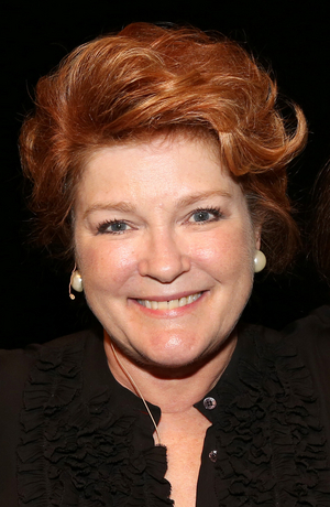 Kate Mulgrew Will Lead THE HALF-LIFE OF MARIE CURIE at the Minetta Lane Theatre