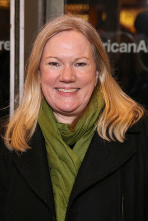 Kathleen Marshall To Direct And Choreograph SIDEWAYS: THE MUSICAL
