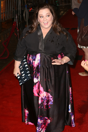 HBO Max to Premiere Melissa McCarthy Comedy Film SUPERINTELLIGENCE