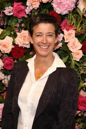Berkeley Rep Taps Rachel Hauck, Susan Hilferty, and More as Creatives on SWEPT AWAY