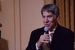 Stephen Schwartz Will Write the Music for Bill Condon-Directed MARLEY