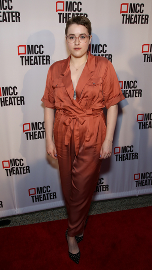 Caitlin Kinnunen and More to Join 'BRIDESMAIDS' A Dance Narrative This February