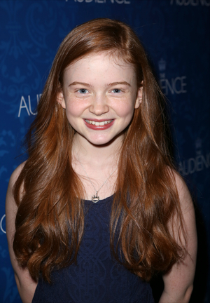 Sadie Sink Leads Cast in Coming-of-Age Drama DEAR ZOE