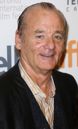 Bill Murray Will Reprise His Role For GHOSTBUSTERS 2020