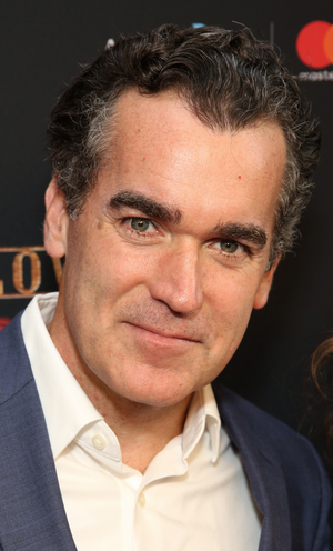 Brian D'Arcy James Joins Cast of James Comey Miniseries Starring Jeff Daniels