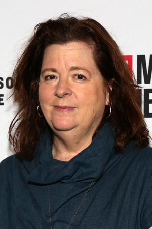 Theresa Rebeck To Direct Benefit Reading of A CHRISTMAS CAROL at Primary Stages