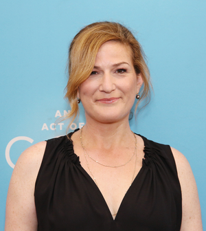 Ana Gasteyer, Josh Groban, Rachel Brosnahan and More to Take Part In New York Theatre Workshop's 2020 Gala