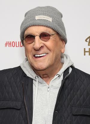 Broadway Veteran Danny Aiello Passes Away at 86