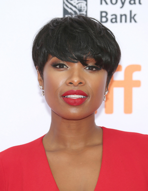 Jennifer Hudson to Perform 'Memory' from CATS on THE VOICE