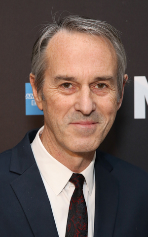 Ivo van Hove Will Adapt WHO KILLED MY FATHER for the Stage