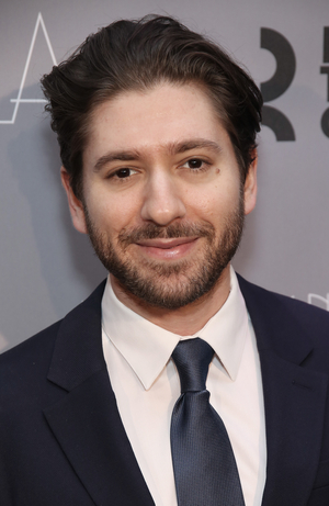 Exclusive Podcast: LITTLE KNOWN FACTS with Ilana Levine and THE MARVELOUS MRS. MAISEL's Michael Zegen