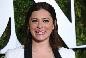 Rachel Bloom Pilot MOTHER MARY in the Works at Pop TV