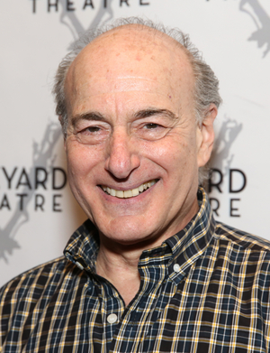 Members of The Actors Fund Will Have Early Access to Purchase Tickets to RAGTIME Concert; Peter Friedman Joins the Cast