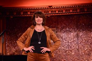 Next Week At Feinstein's/54 Below: Beth Leavel, Tony Yazbeck, Andy Karl & Orfeh, And More!